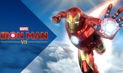 marvels-iron-man-vr-playstation