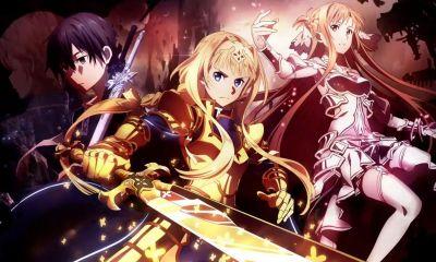 sword-art-online-alicization-war-of-underworld