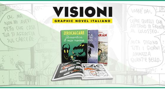 visioni-graphic-novel-italiano