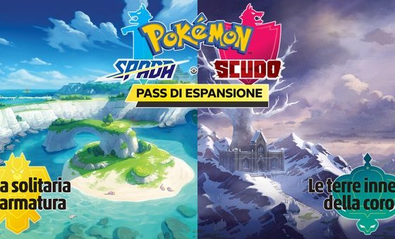 Pass-Espansione-Pokémon-Spada-Scudo