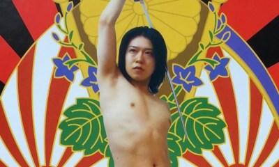 Teruki-Gotō-cosplay-tokyo