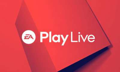 electronic-arts-play-live-2020