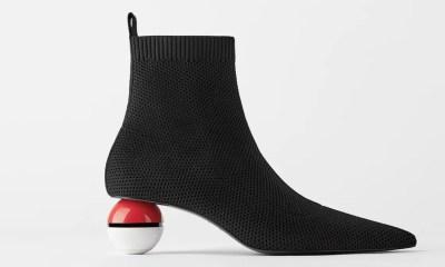 zara-scarpe-pokeball-pokemon
