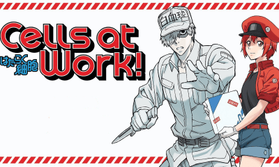 cells-at-work