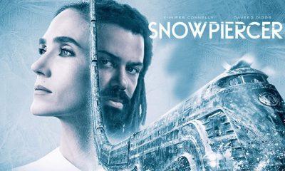 snowpiercer-serie-tv-recensione