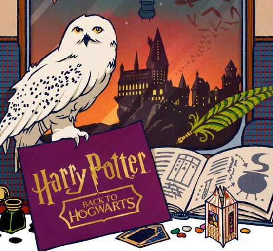 back-to-hogwarts-2020-digitale