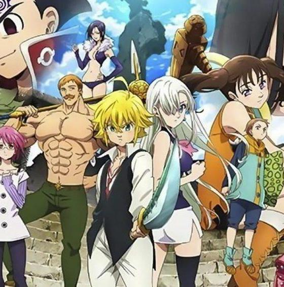 The-Seven-Deadly-Sins-Wrath-of-the-Gods-recensione