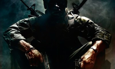 Call of Duty-Black-Ops-Cold-War