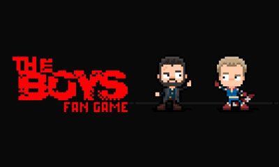 fangame-the-boys-amazon-prime-video