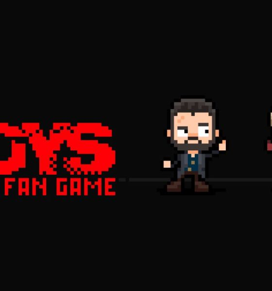 fangame-the-boys-amazon-prime-video