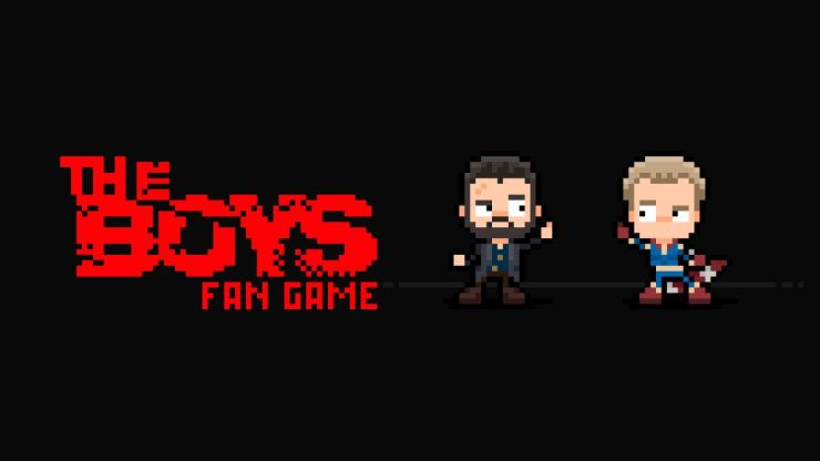 fangame-the-boys-samuele-sciacca