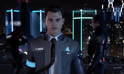cyberpunk-2077-detroit-become-human
