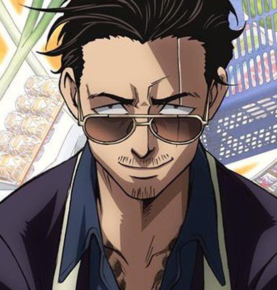 la-via-del-grembiule-anime-anime-netflix