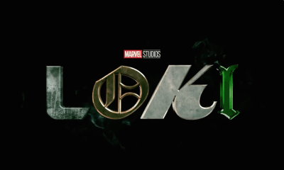 loki disney marvel