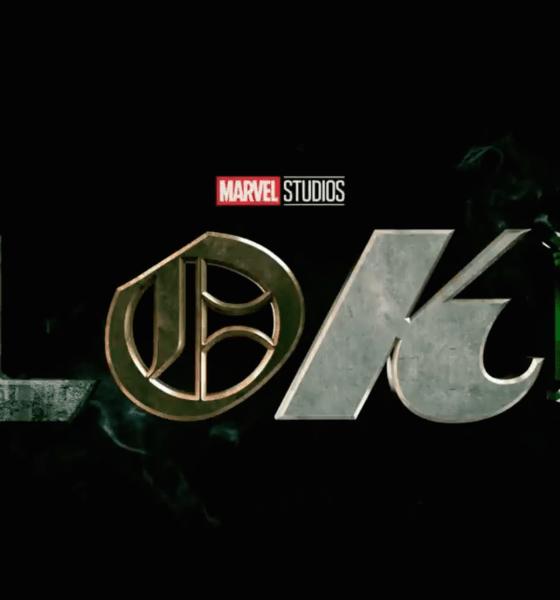 Marvel Studio's Loki: altra clip ufficiale per la serie Disney+