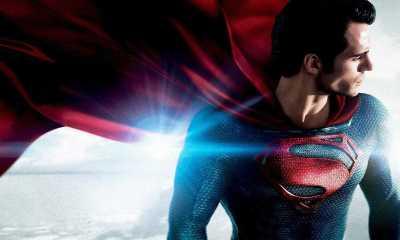 Snyder-Cut-di-Justice-League:-la-sinossi-ufficiale