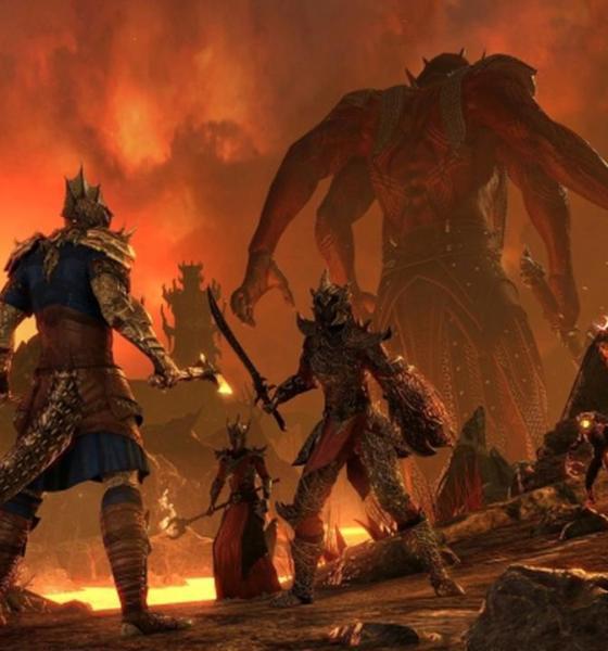 The-Elder-Scrolls-Online-Blackwood:-il-trailer-di-annuncio