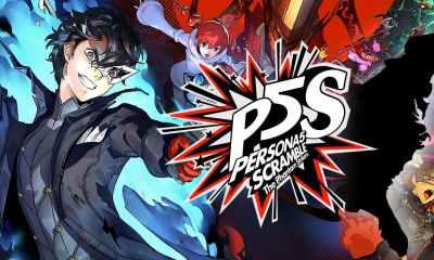 Persona-5-Strikers:-nuovo-trailer-per-il GDR-in-stile-musō