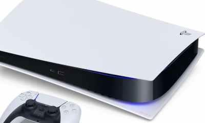 PlayStation-5:-il-miglior-lancio-per-una-console-secondo-Jim-Ryan