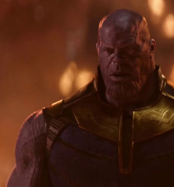 Eternals:-Thanos-sarà-presente-nel-film?-Parla-il-creatore-del-personaggio