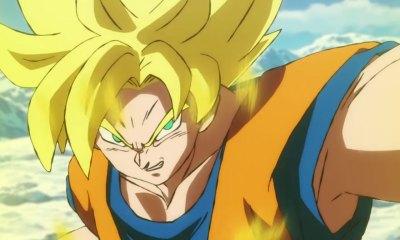 Dragon-Ball:-Shintani-faceva-parte-del-team-già-da-tempo