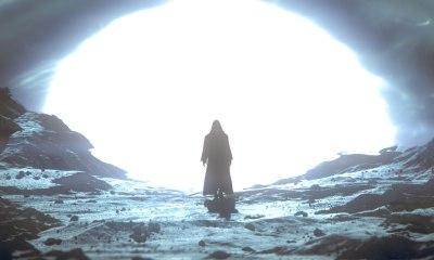 Final-Fantasy-XIV-Endwalker:-il-trailer-ufficiale