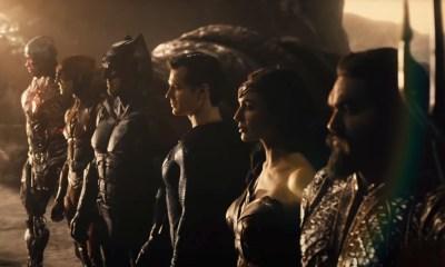 Snyder-Cut-di-Justice-League:-fra-divieto-di-visione-ai-minori-ed-haters