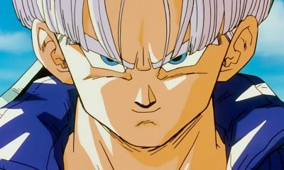 Dragon Ball Z Kakarot: Trunks The Warrior of Hope è il nuovo DLC