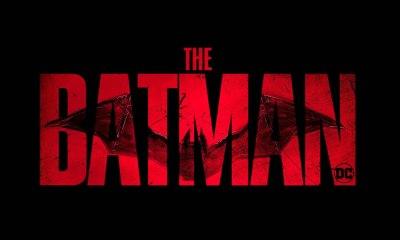 The Batman: trailer italiano del film in arrivo il prossimo anno