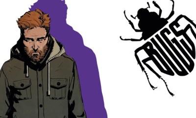 intervista gianmarco fumasoli bugs comics