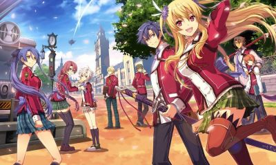 the-legend-of-heroes-trails-of-cold-steel