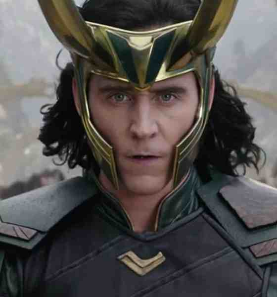 Marvel Studio's Loki: nuovo trailer ufficiale per la serie Disney+