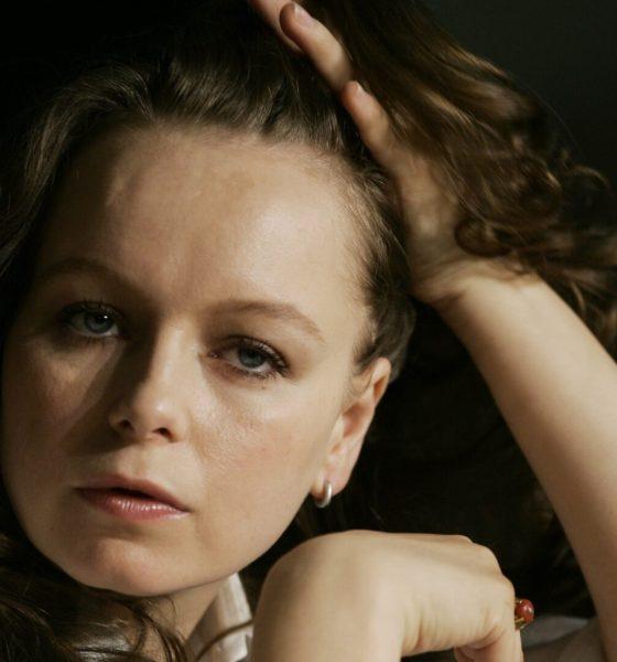 Samantha-Morton