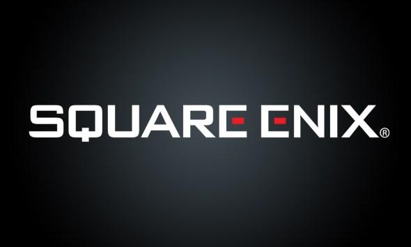 Square Enix non sarà acquisita: la risposta è ufficiale