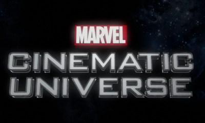 Marvel annuncia tutte le date dei futuri film con un trailer