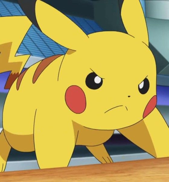 origini-pikachu