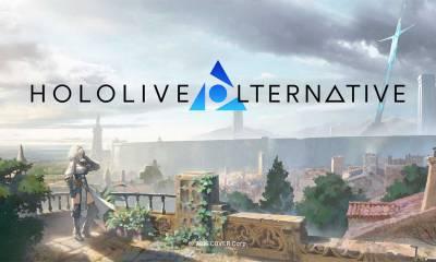 hololive-alternative