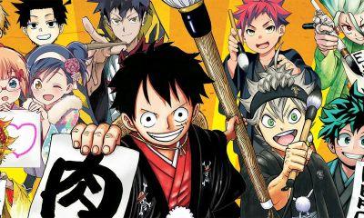 weekly-shonen-jump-anni-mangaka