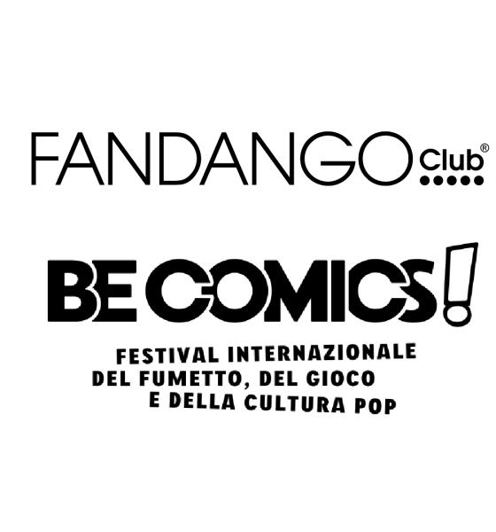 becomics-fandango