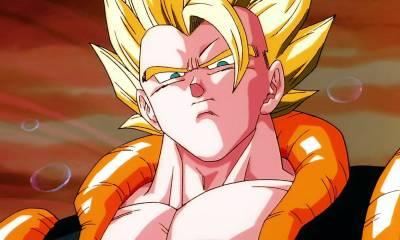 Dragon Ball Z: Il Diabolico Guerrieri degli Inferi avrà il suo anime comic