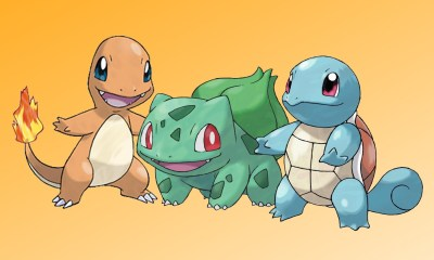 Pokémon: orologi di lusso dedicati agli starter di Kanto