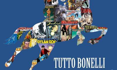 Tutto-Bonelli
