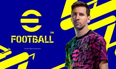 efootball gamescom 2021