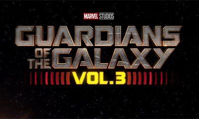 Guardiani della Galassia 3 si concentrerà sulla storia di Gamora e Nebula