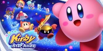 kirby-star-allies-1-1