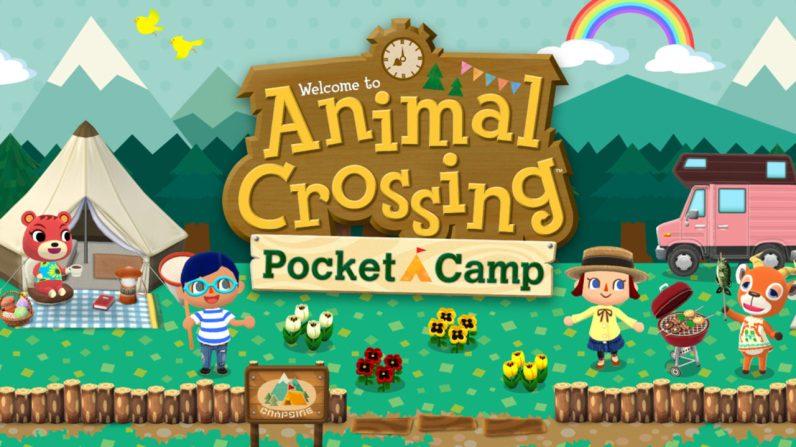Animal-Crossing-2