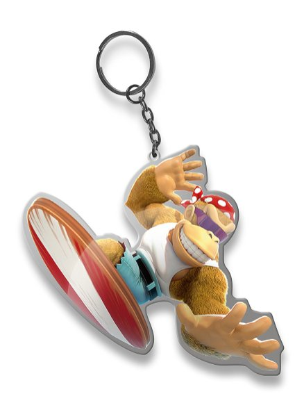 donkey-kong-country-special-edition-4