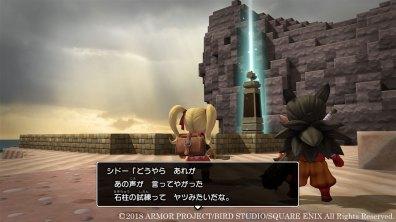 dragon-quest-builders-2-3
