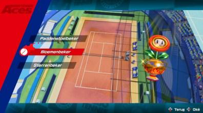 Mario Tennis 7