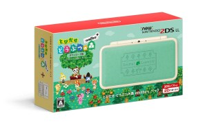 new-2ds-xl-s-3